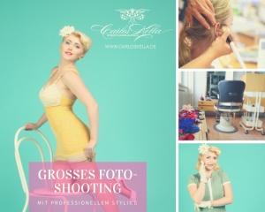 02_Grosses_Fotoshooting