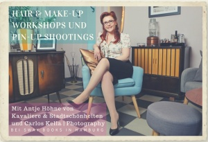 Workshops_und_FotoShootings_bei_SWAYBooks_861